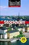 Time Out Stockholm 5th edition (Time...
