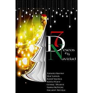 7 Deseos en Navidad