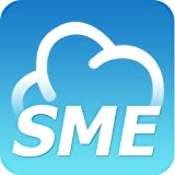 SME Cloud File Manager