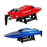 Racing RC Boat SM7012 40KH