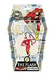 Monogram Int. - DC Comics porte-clés PVC The Flash