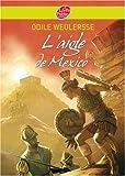 Telecharger Livres L aigle de Mexico (PDF,EPUB,MOBI) gratuits en Francaise