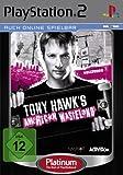 Produkt-Bild: Tony Hawk's American Wasteland [Software Pyramide] - [PlayStation 2]