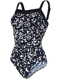 a5286236df Amazon.co.uk  Speedo - Tankinis   Swimwear  Clothing