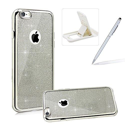 iphone-6s-plus-resistant-aux-rayures-etui-transparentiphone-6-plus-coque-couverture-en-caoutchouc-si