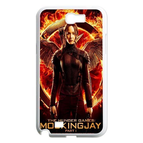 james-bagg-phone-case-tv-show-the-hunger-games-protective-case-for-samsung-galaxy-note-2-case-style-