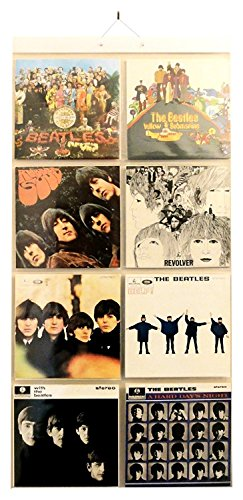 picture-pockets-for-lp-records-hanging-wall-frame-for-12x12-inch-vinyl-covers-holds-16-8-each-side