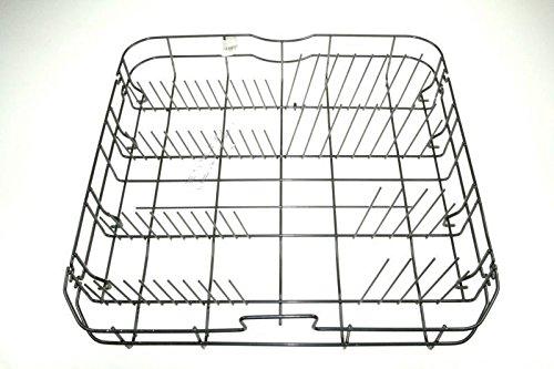 Haier–Korb Inferieure für Spülmaschine Haier
