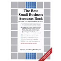 Accounting Audits & Auditing - Best Reviews Tips