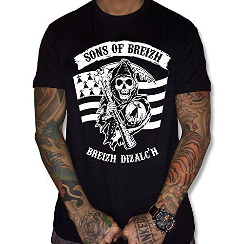 t-shirt-sons-of-breizh-anarchy-dizalch-soa-m-noir