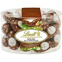 Lindt & Sprüngli  Mousse au Chocolate- Eier, 1er Pack (1 x 450 g)