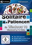 Solitaire & Patiencen für Windows 10 (PC) -
