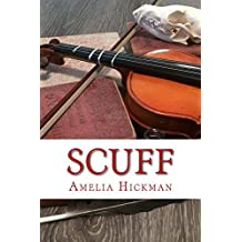 Scuff (English Edition)