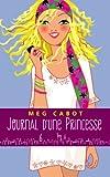 journal d une princesse tome 6 rebelle et romantique