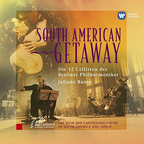 south-american-getaway