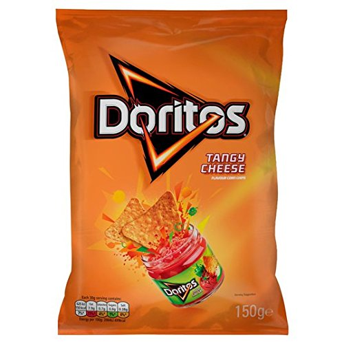 doritos-picante-chips-de-tortilla-de-queso-150g