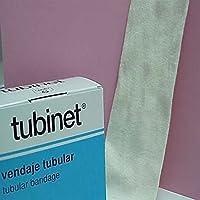 VENDA Tubular tubinet 7Rundholz delgados-unidad preisvergleich bei billige-tabletten.eu