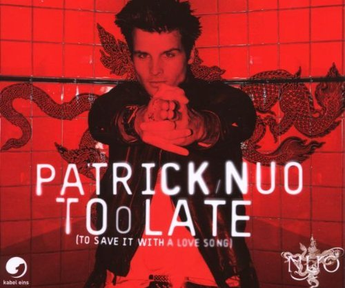 too-late-to-save-it-with-a-lovesong-by-patrick-nuo