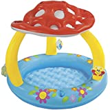 Intex Pilz Baby Pool