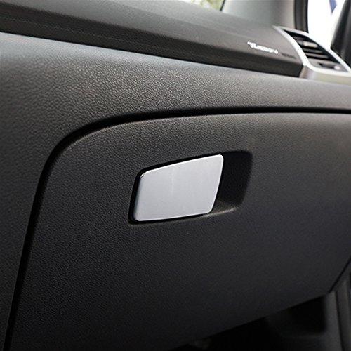 guante-de-caja-de-interruptores-accesorios-de-automsrviles-decorativo-tapa-embellecedora-vierte-por-