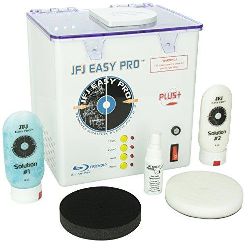 jfj-easy-pro-machine-de-reparation-pour-cd-et-dvd