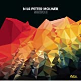 Nils Petter Molvaer: Switch (Audio CD)