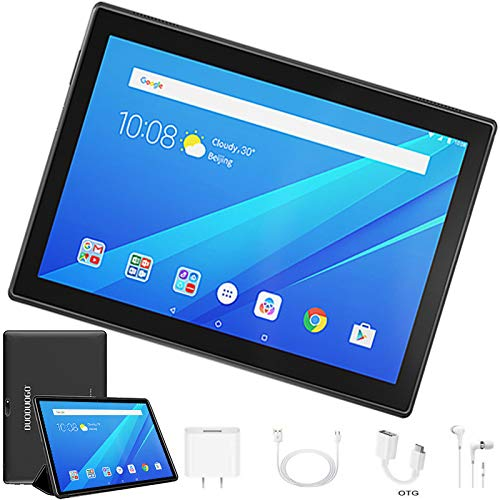 Tablet 10 Pulgadas 4G Full HD