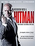 Interview with a Hitman [dt./OV]