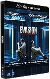 Évasion - Edition Limitée - Blu-Ray + DVD + Copie Digitale [Combo Blu-ray + DVD + Copie digitale - Édition boîtier SteelBook]