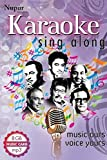 Karaoke Sing Along Songs (8GB - Music Ca...