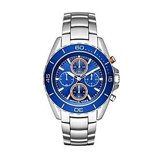 Reloj Michael Kors para Unisex MK8461