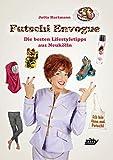 Futschi Envogue: Die besten Lifestyletipps aus Neukölln
