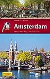 Amsterdam MM-City: Reisef?hrer mit vielen praktischen Tipps.