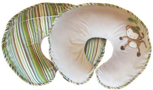 boppy-luxe-pillow-monkey-around-by-boppy