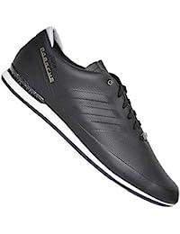 Suchergebnis auf für: adidas porsche: Schuhe