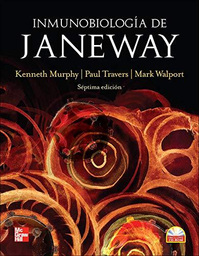 Inmunobiología de Janeway