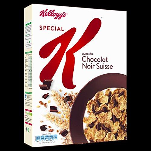 special-k-petales-de-riz-et-ble-complet-aux-copeauxde-chocolat-noir-prix-unitaire-envoi-rapide-et-so