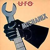 Mechanix [2009 Digital Remaster + Bonus Tracks]