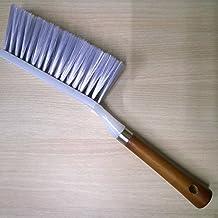 Tim Hawk 1128 Cleaning Duster Brush