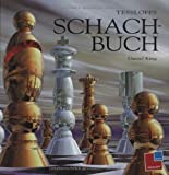 Das Schachbuch - Daniel King