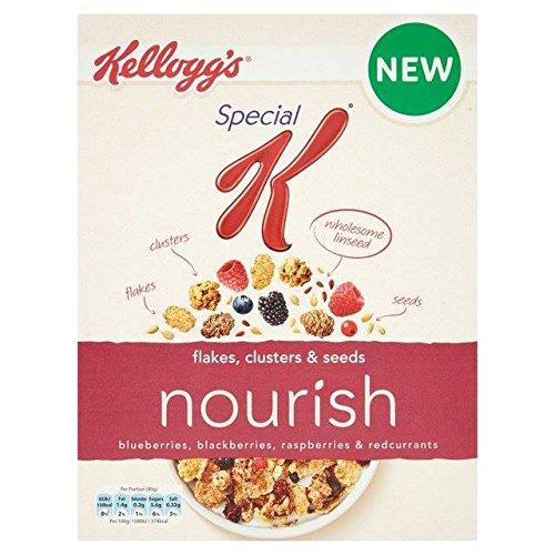 kelloggs-special-k-nourish-blueberries-blackberries-raspberries-320g
