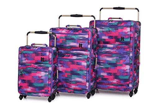 it-worlds-le-plus-leger-sub-0-g-ultra-leger-baggage-raisin-imprime-set-of-3