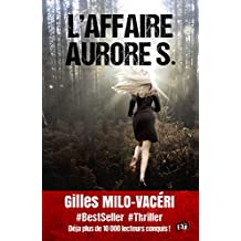L'Affaire Aurore S.