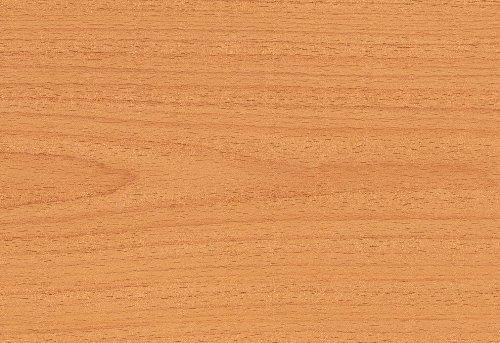 Avanti Wandpaneel und Deckenpaneel Buche 900 x 300 x 10 mm