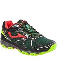Joma Shock, Zapatillas de Running para Asfalto para Hombre
