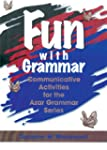 Fun with Grammar: Beginner, Photocopi...