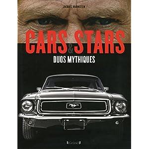 Cars & Stars