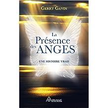La Présence des Anges - Une histoire vraie