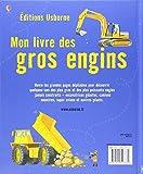 Image de LE GRAND LIVRE DES GRANDES MACHINES