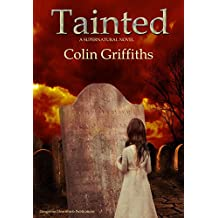 Tainted (English Edition)